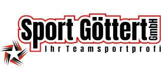 Sport Göttert